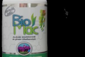 Biomac Como Funciona