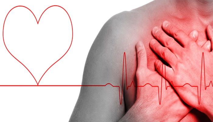 Hipercoll - Hipertensão